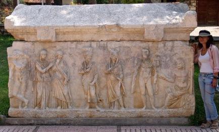 Day 25 Efesus 008_edited