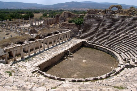 Day 25 Efesus 012_edited