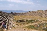 Day 25 Efesus 016_edited