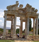 Day 25 Efesus 018_edited