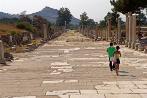 Day 25 Efesus 023_edited