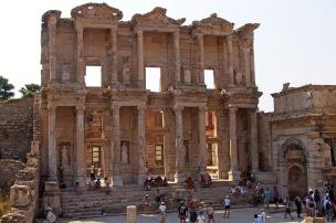 Day 25 Efesus 028_edited