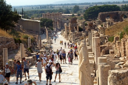 Day 25 Efesus 048_edited