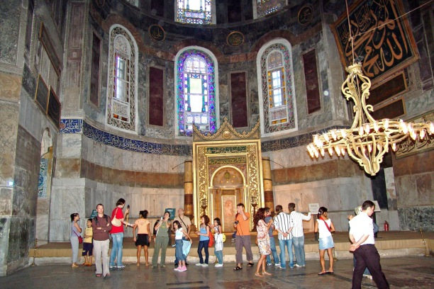 Day 27 Istanbul 004_edited