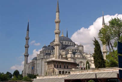 Day 28 Istanbul 010_edited