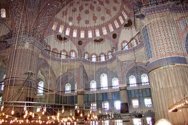 Day 28 Istanbul 017_edited