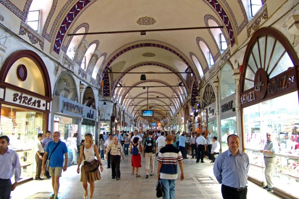 Day 28 Istanbul 039_edited