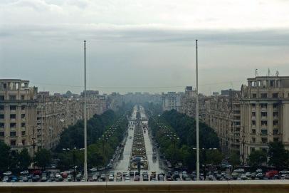 Day 32 Bucharest 009_edited