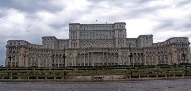 Day 32 Bucharest 012_edited