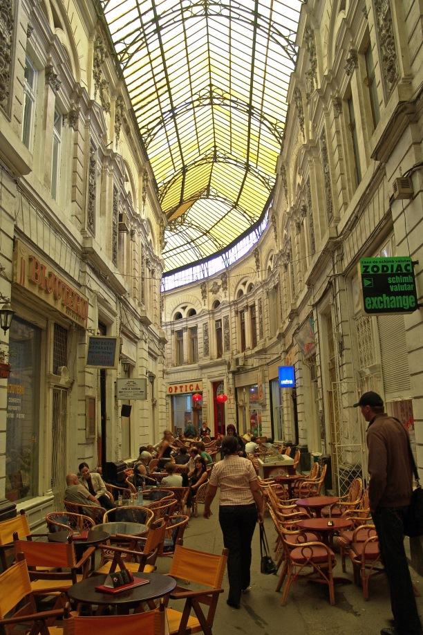 Day 32 Bucharest 019_edited