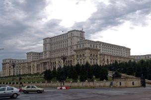 Day 32 Bucharest 023_edited