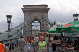 Day 36 Budapest 003_edited