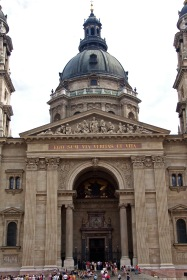 Day 36 Budapest 011_edited