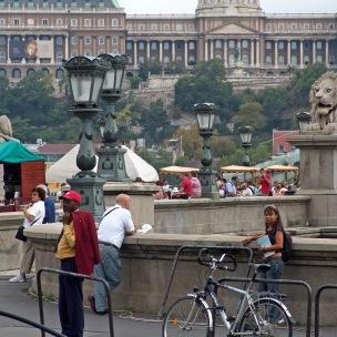 Day 36 Budapest 019_edited