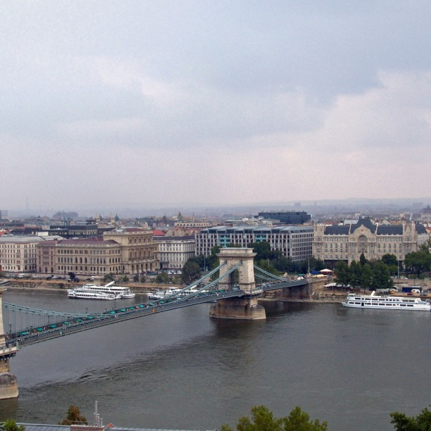 Day 36 Budapest 020_edited