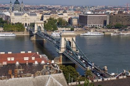 Day35 Budapest 006_edited
