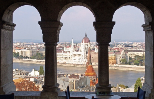 Day35 Budapest 013_edited
