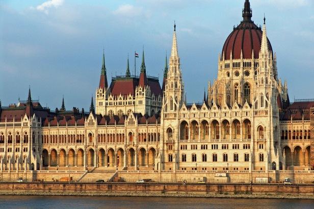 Day35 Budapest 019_edited