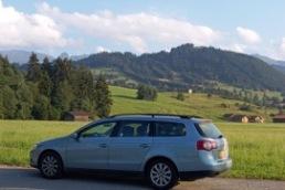 Day 37 Neuschwanstein castle 006_edited