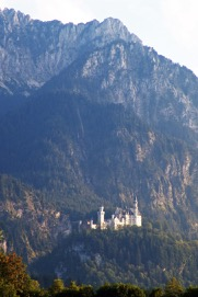 Day 37 Neuschwanstein castle 009_edited