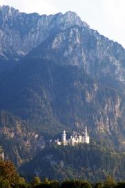Day 37 Neuschwanstein castle 009_edited