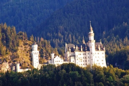 Day 37 Neuschwanstein castle 010_edited