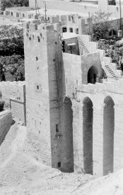 Aleppo-03801