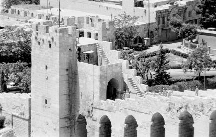 Aleppo-048434