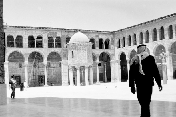 Damascus-03804