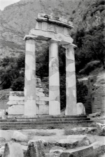 Delphi-03784
