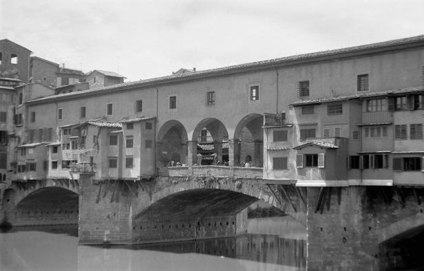 Florence-03718