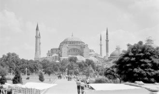 Istanbul-03799