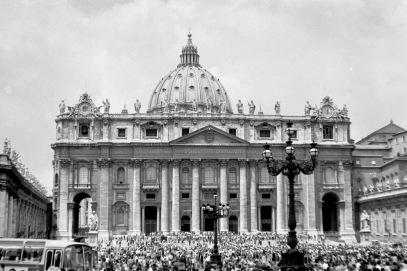 Rome-03719