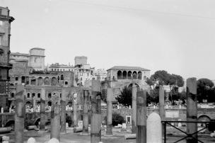 Rome-03724