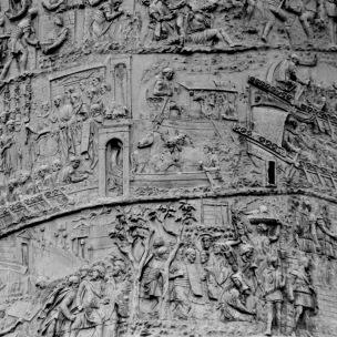 Rome-03725