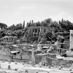 Rome-03726