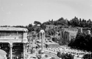 Rome-03728