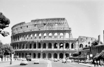 Rome-03729