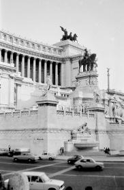Rome-03740